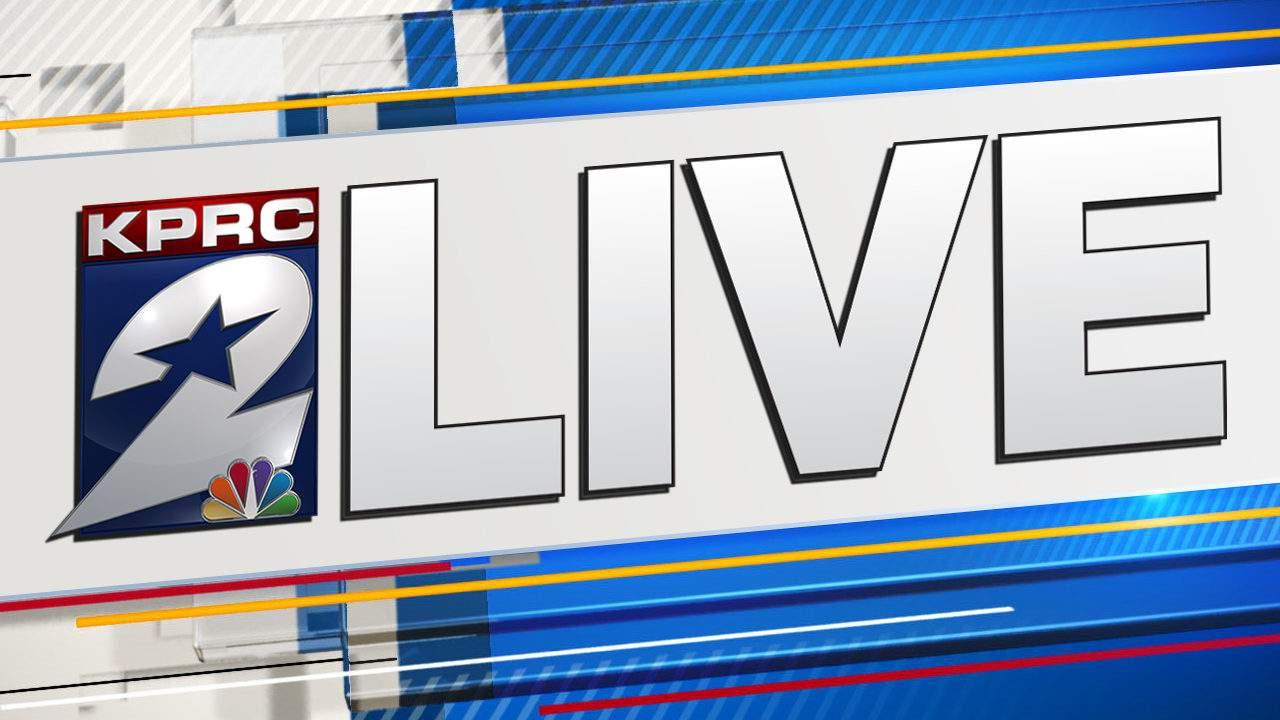 Watch Live Kprc 2 News