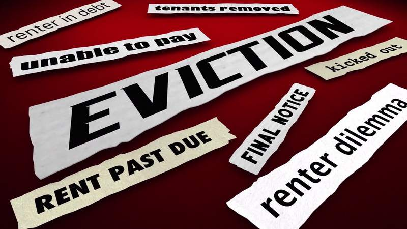 Renters in need of assistance should check this website