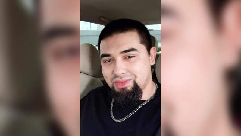 Neighbors react to decision to fire 4 HPD officers following Nicolas Chavez shooting