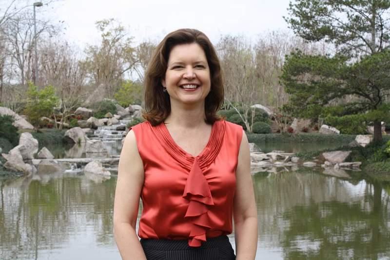Doreen Stoller