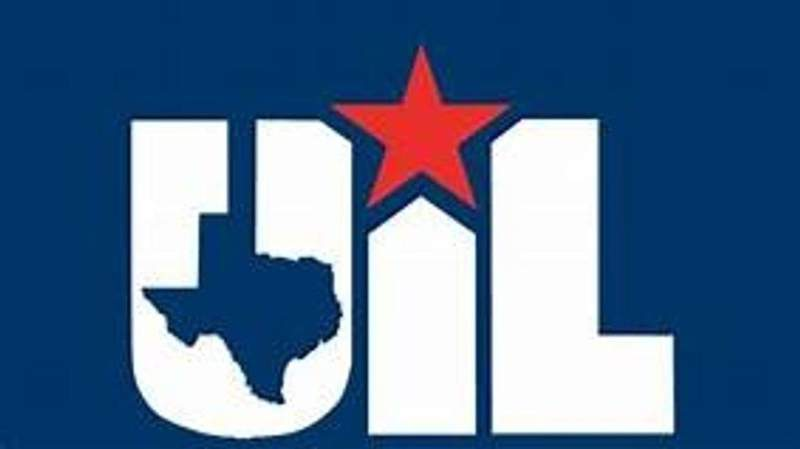 Coaching School Notebook: UIL talks Home School rule, Class 7A, Water Polo to start '22-23