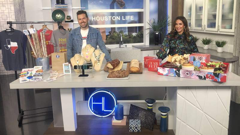 HL OBSESSIONS: Here's 4 promo codes to get Courtney and Derrick's favorite things | HOUSTON LIFE | KPRC 2