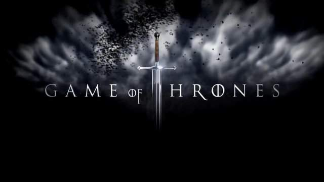 Game of Thrones/HBO