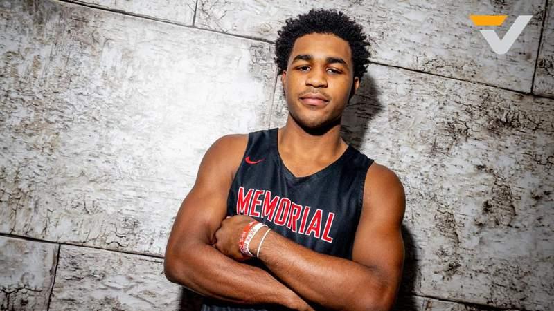 THE LISTS: 2021 All-VYPE Boy's Public School Basketball Team
