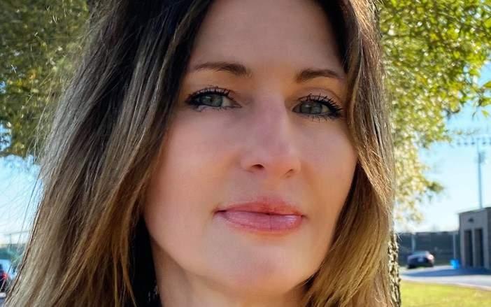 Karen Madaras