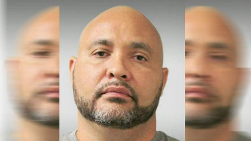 Harris Co. DA's Office drops charges against former HPD narcotics officer