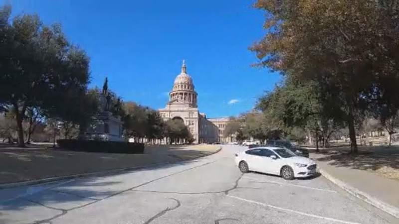 State lawmakers begin hearings tomorrow