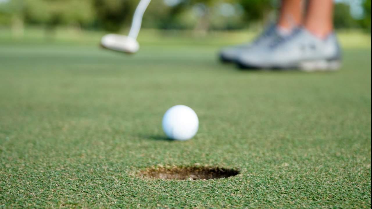 ¿Los campos de golf están incluidos en los cierres obligatorios? 2