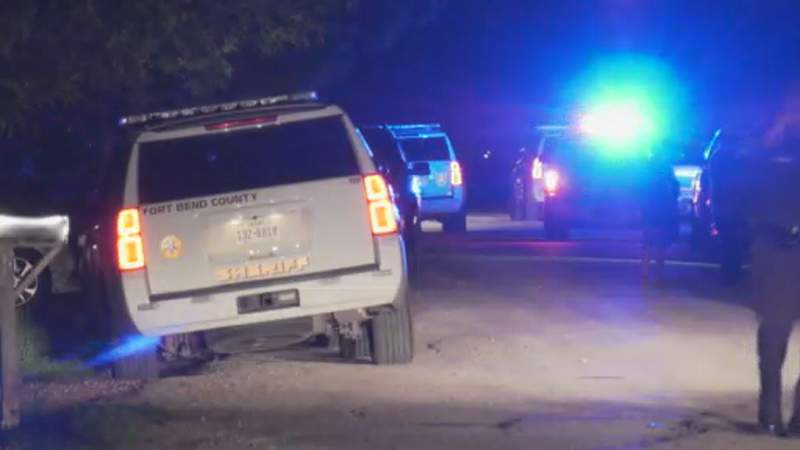 FBCSO: 14-year-old stabbed at family gathering