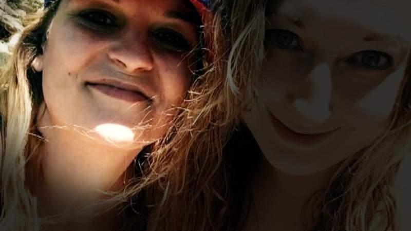 Court documents in Austin mom's murder