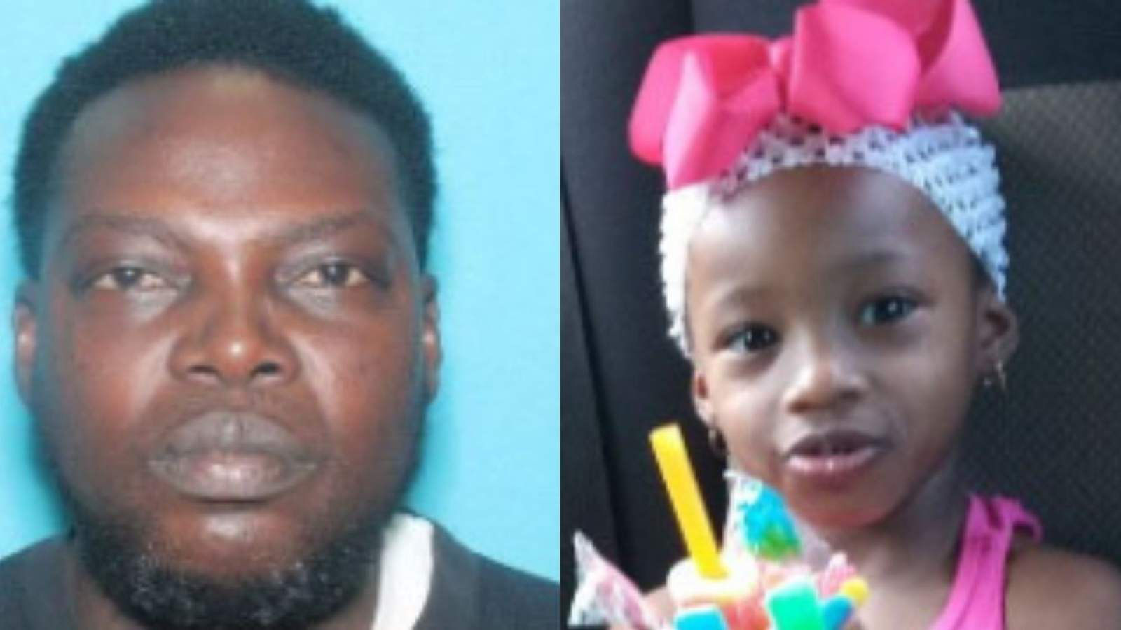 Update Missing 3 Year Old Girl Found Safe Reunited With Parent Officials Say