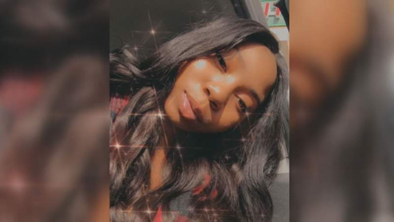 Family prepares funeral for 16-year-old girl