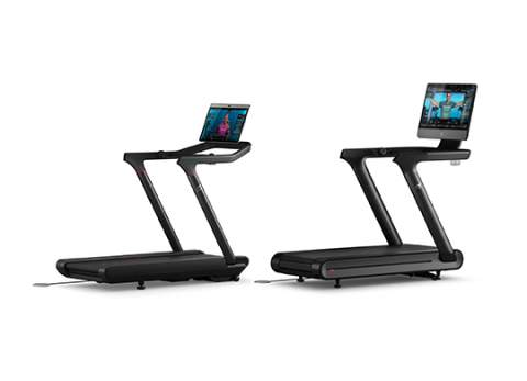 The U.S. Consumer Product Safety Commission and Peloton are announcing two separate voluntary recalls of Peloton's Tread+ and Tread treadmills.