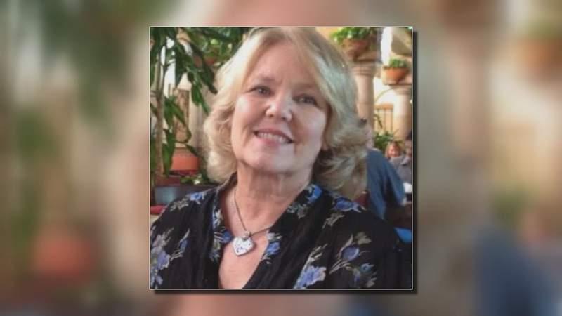 Prayer vigil for woman hospitalized for 37 days