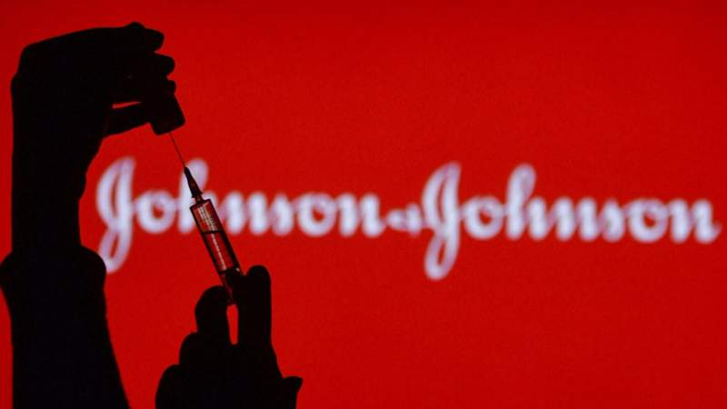 Johnson & Johnson Vaccine Approved For Emergency Use