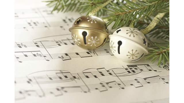Sunny 99.1 Christmas 2021 Too Soon Christmas Music Begins Playing On This Houston Radio Station Starting At 5 P M Friday