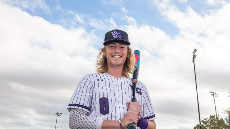 Diamond Stars: VYPE's Top 21 Baseball Preseason Prospects