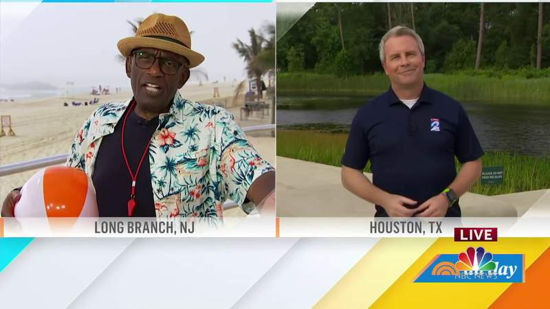 full clip justin with rokerthon.mov