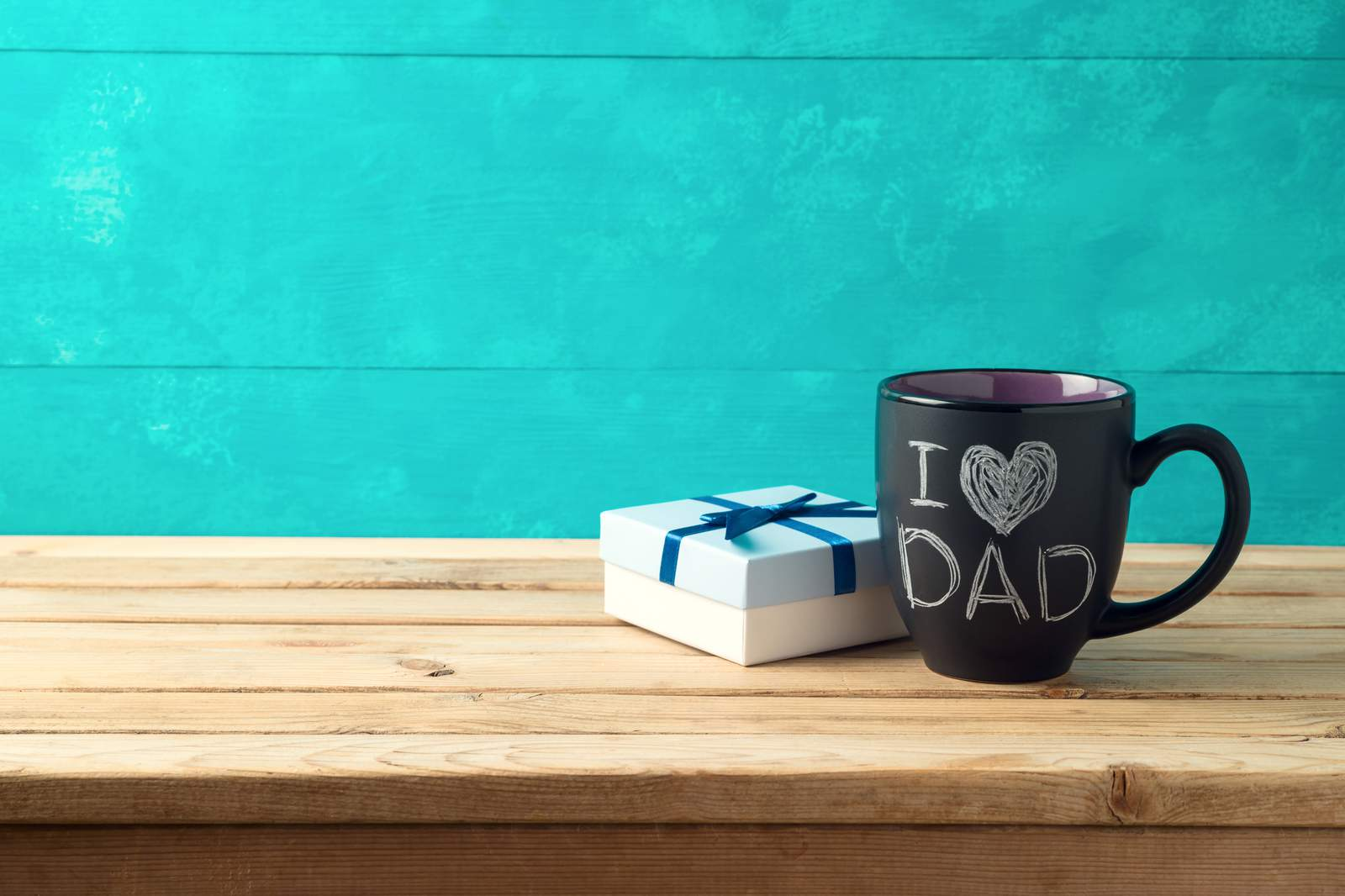 Father S Day Gift Guide Here Are 9 Houston Shops Your Dad Will Love