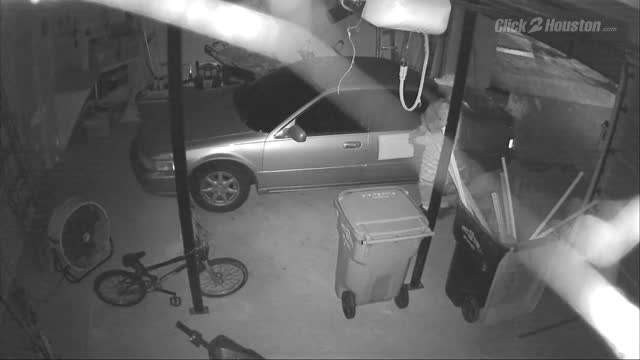 Attempted burglary in Sienna Plantation subdivision caught ...