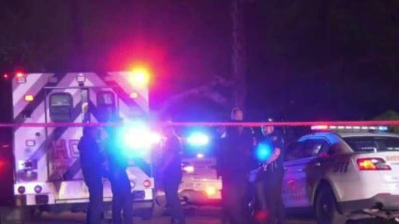 72-year-old business owner injured in deputy involved shooting, authorities say