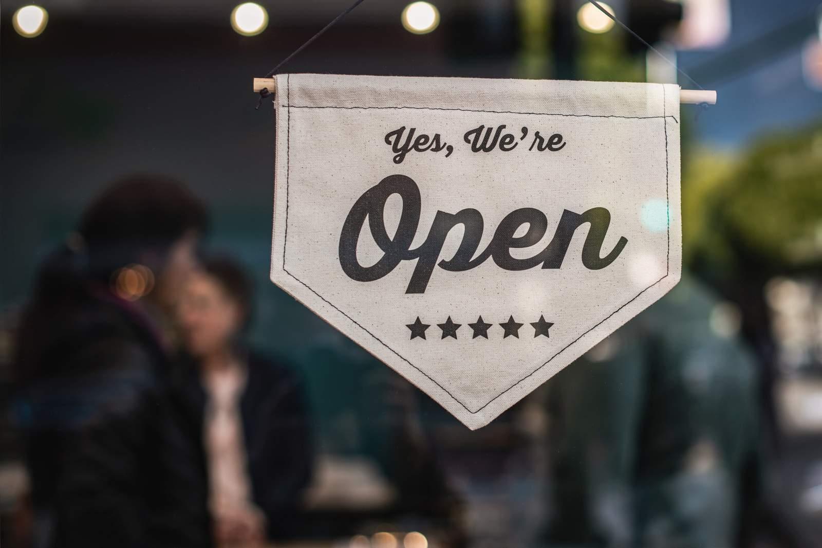 Aquí hay 8 formas en que puede apoyar a las pequeñas empresas de Houston que se ven afectadas por la pandemia de coronavirus 42