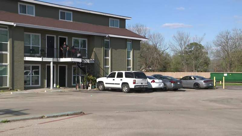 6-year-old girl shot and killed by relative
