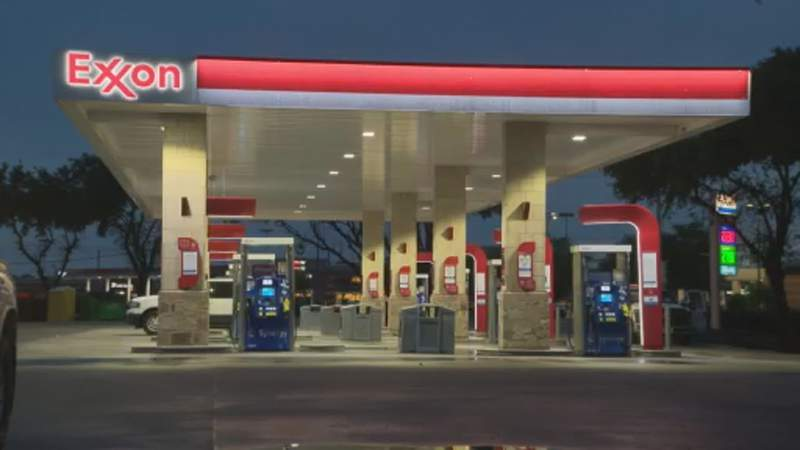 More drivers report major car issues after filling up