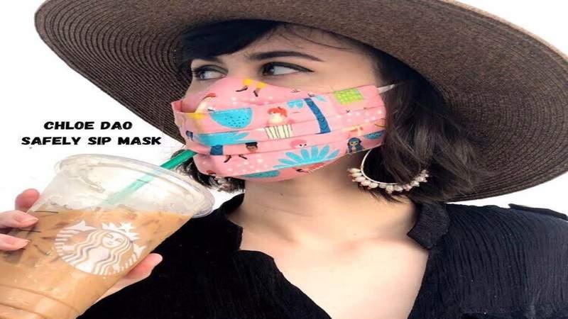 More businesses make masks mandatory
