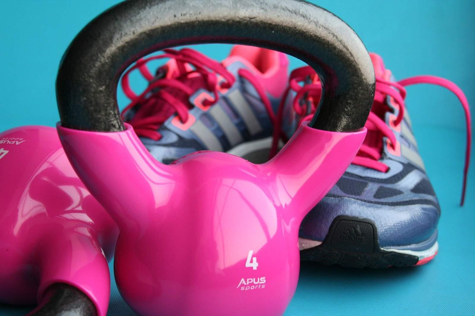Aquí hay 14 gimnasios, estudios de fitness que ofrecen clases de entrenamiento en línea durante el brote de coronavirus 34