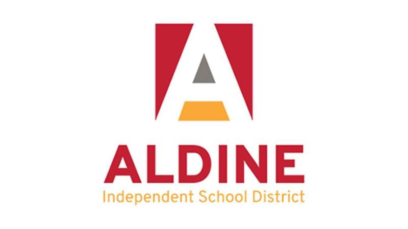 Aldine ISD: What you need to know about the district's 2020-2021 school plans