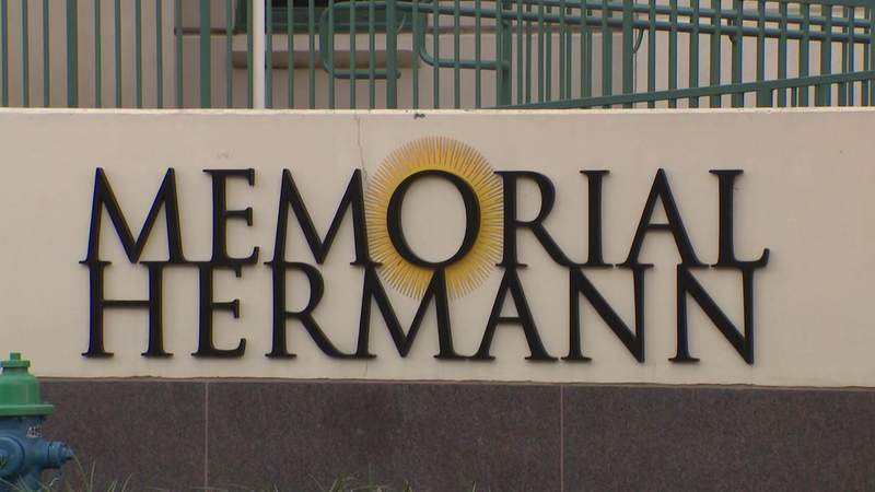 GF Default - Insurance giant Cigna to drop Memorial Hermann from network due to ?unaffordable rates?