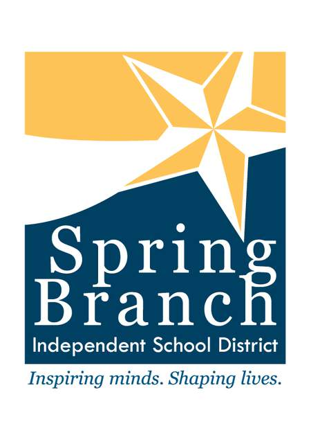 Sbisd Calendar 2022.Spring Branch Independent School District What You Need To Know About The District S 2020 2021 School Year