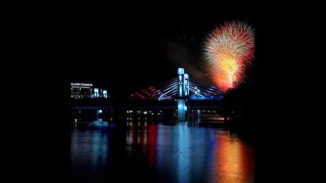City of Waco Texas courtesy of Facebook