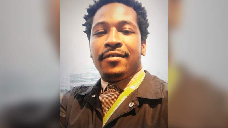 Hours after a fired police officer was charged with felony murder for fatally shooting Rayshard Brooks in the back, Atlanta police officers are not responding to calls in three zones, multiple sources within the Atlanta Police Department told CNN on Wednesday evening.