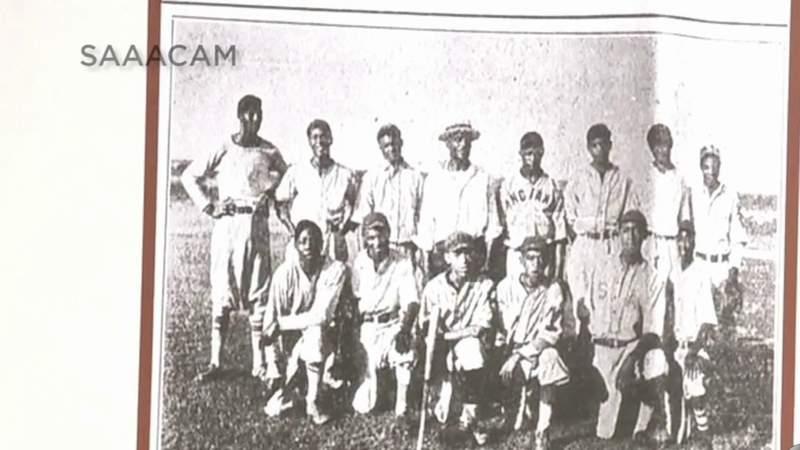 South Texas Negro League