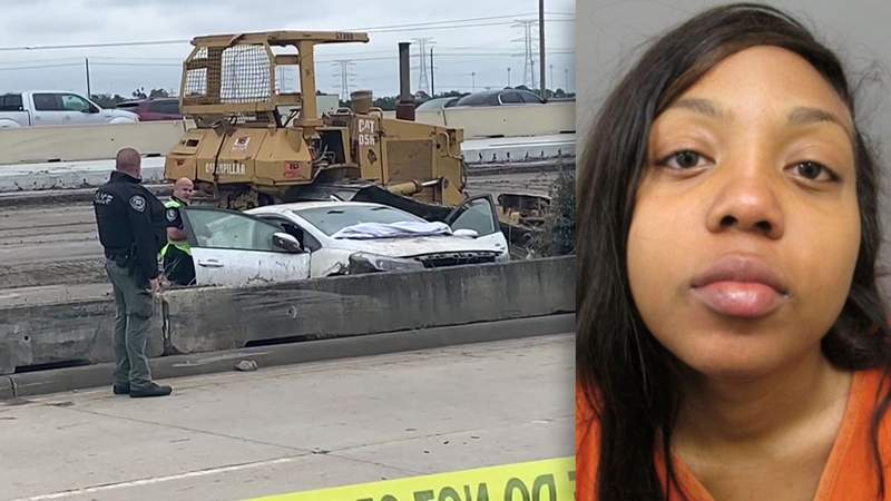 19-year-old accused of causing deadly crash