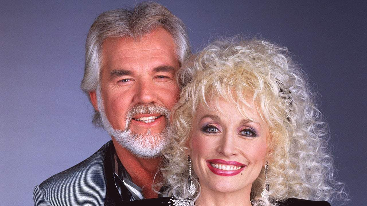 Dolly Parton, Lionel Richie and More to Honor the Late ...