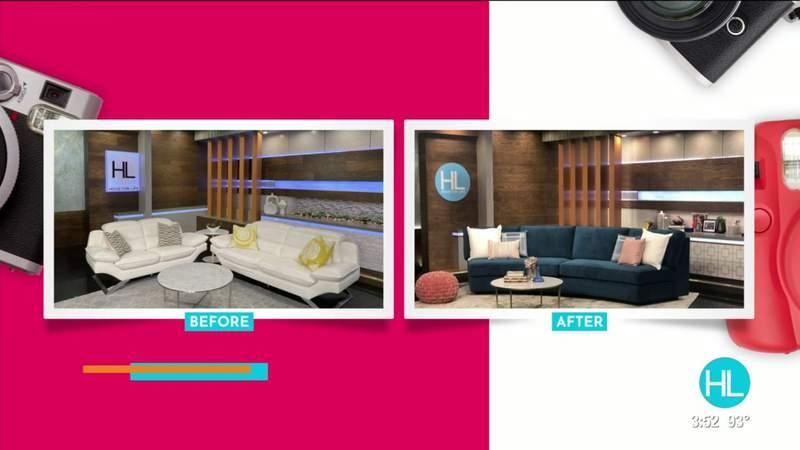 Houston interior designer Paul Brockman shares 5 ways to elevate your space   HOUSTON LIFE   KPRC2