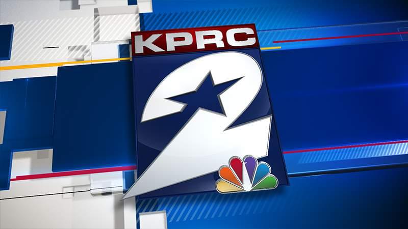 KPRC 2 News at Noon : Feb 28, 2020