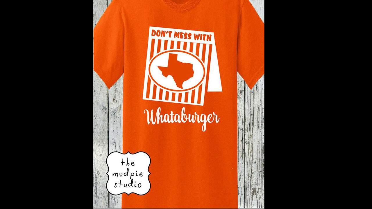 Cómo apoyar a sus marcas favoritas de Texas comprando sus alimentos, bebidas y productos durante el pedido de quedarse en casa 48