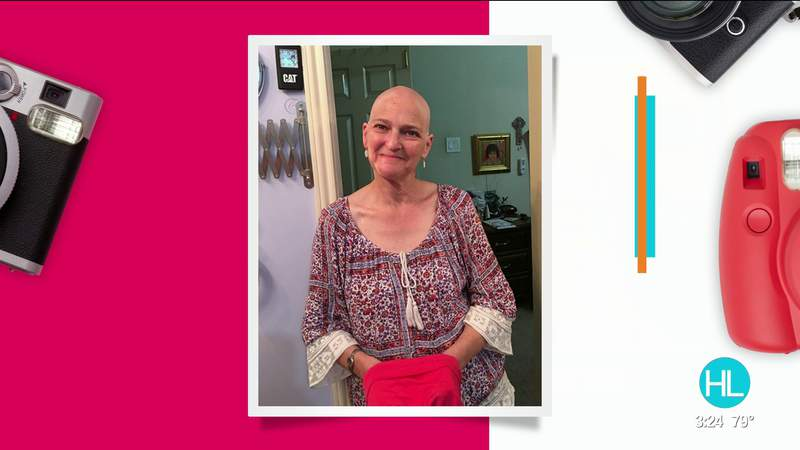 Breast Cancer Awareness Month: The importance of listening to our bodies   HOUSTON LIFE   KPRC 2