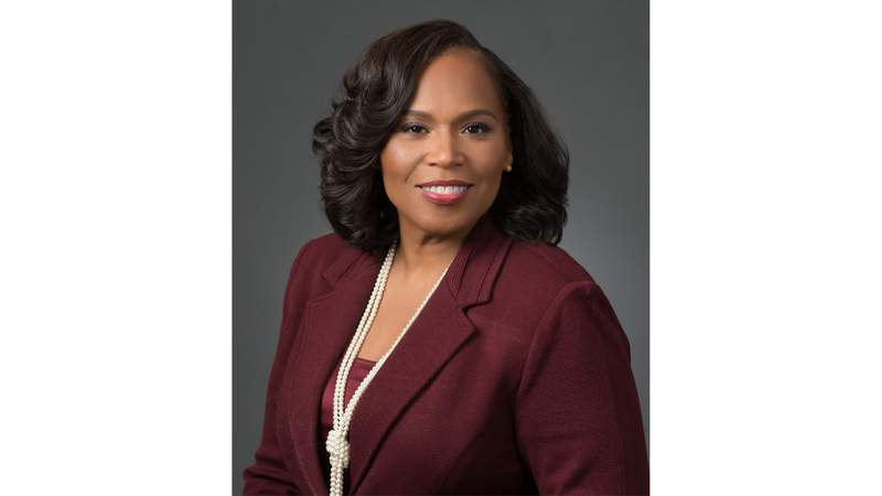 Lesia L. Crumpton-Young was selected as the next president of Texas Southern University. She will resume her role on July 1.