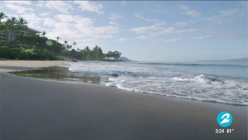 Summer Getaways: 3 beach vacation deals you can't miss   HOUSTON LIFE   KPRC 2