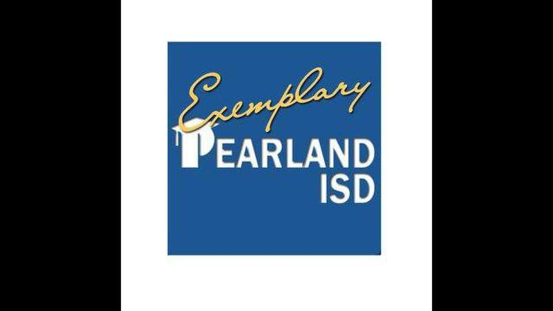 Pearland ISD announces reopening plan