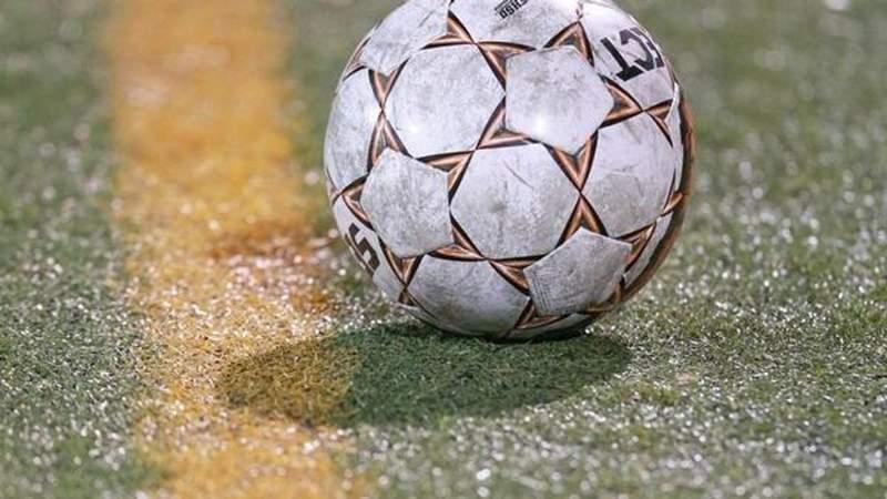 DFW Soccer Playoffs: State Semifinals