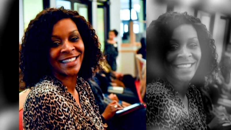 Sandra Bland's legacy