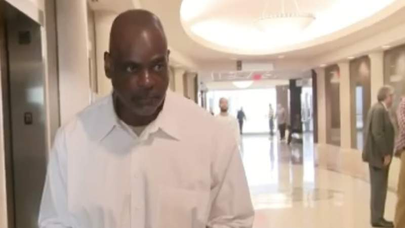 91 more cases linked to former HPD officer Gerald Goines could be overturned