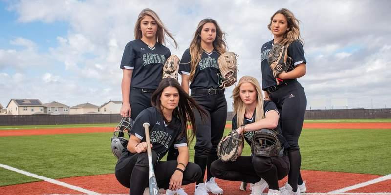 VYPE 2021 Softball Preview: Public School #1 Santa Fe