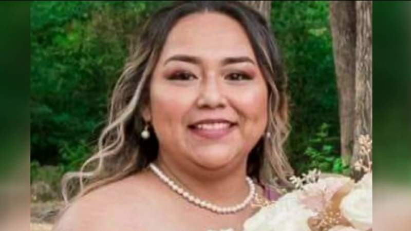 More details to be announced in case of missing mom of 3